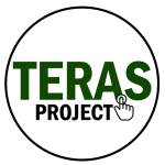 TerasProject